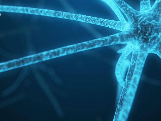 Innovative design for illuminating brain neurons
