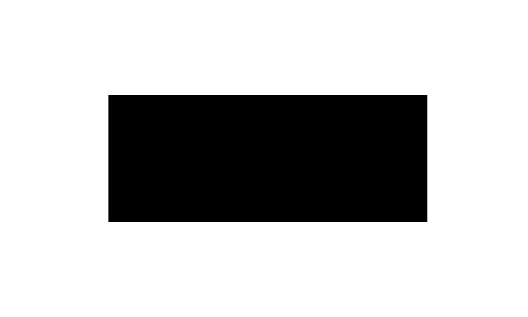 Short-circuited quarter wave transmission line