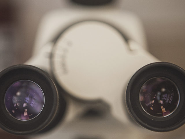 New sensing element for high-speed imaging