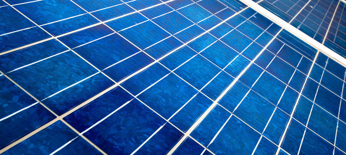 Ag alloying improves the efficiency of next-generation photovoltaics