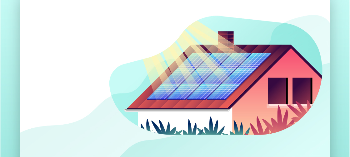 Slimmer silicon wafers for cheaper solar panels