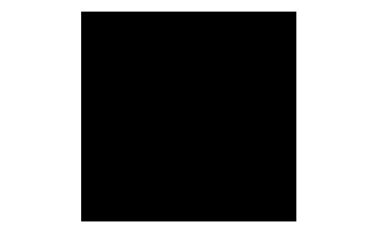 Linear delay model in VLSI