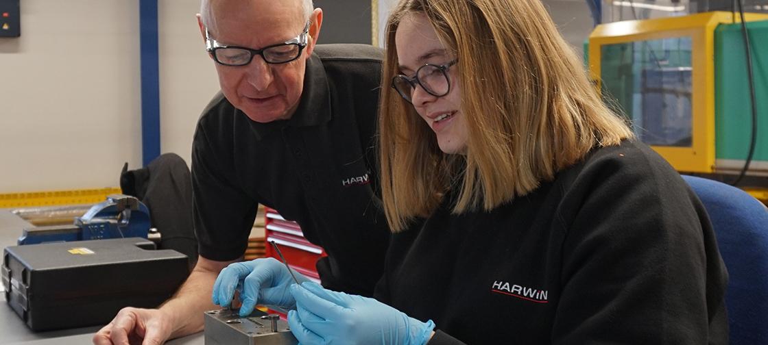 Bringing engineering endeavour back into the British Identity
