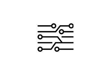 Circuit Fundamentals