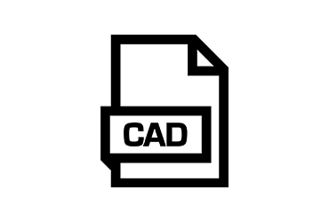 Circuit Software and CAD IC Design