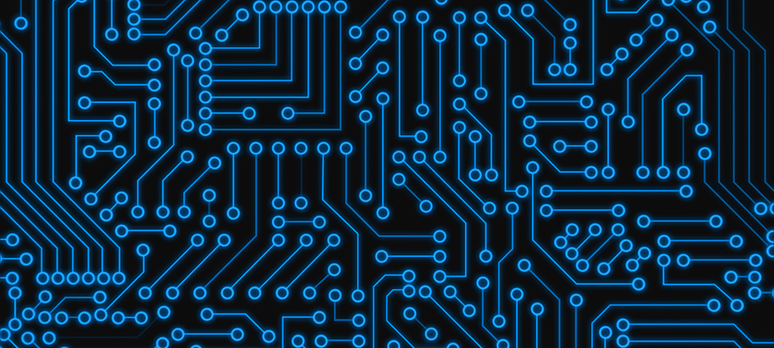 The way to more energy efficient microprocessors