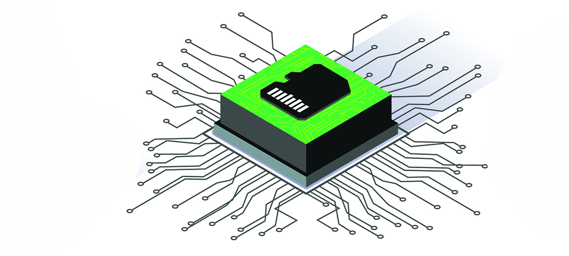 Combined integrated photonics and MEMS technology