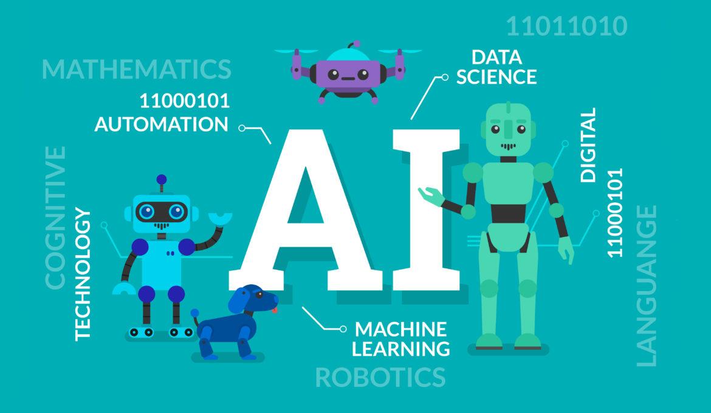 New AI platform at automatica