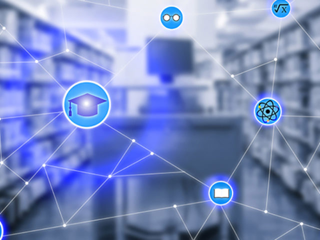 Zyter introduces Smart Universities using an IoT connectivity platform