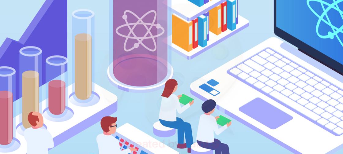 TUM funds new Munich Data Science Institute