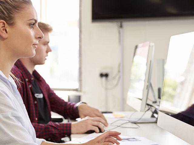 Online hub to help inspire tomorrow's engineers