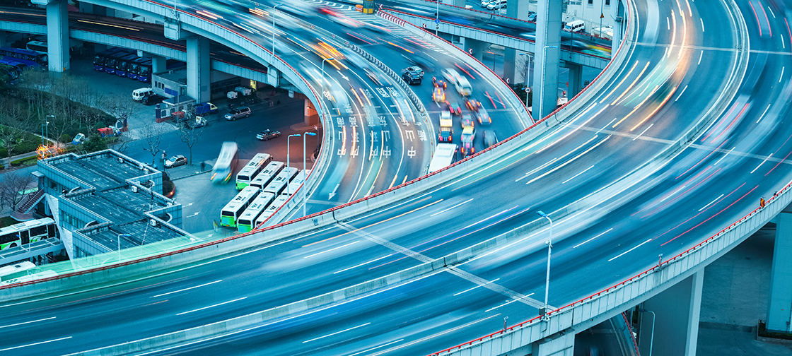 Autonomous vehicles are now safe in case of electrical systems failure