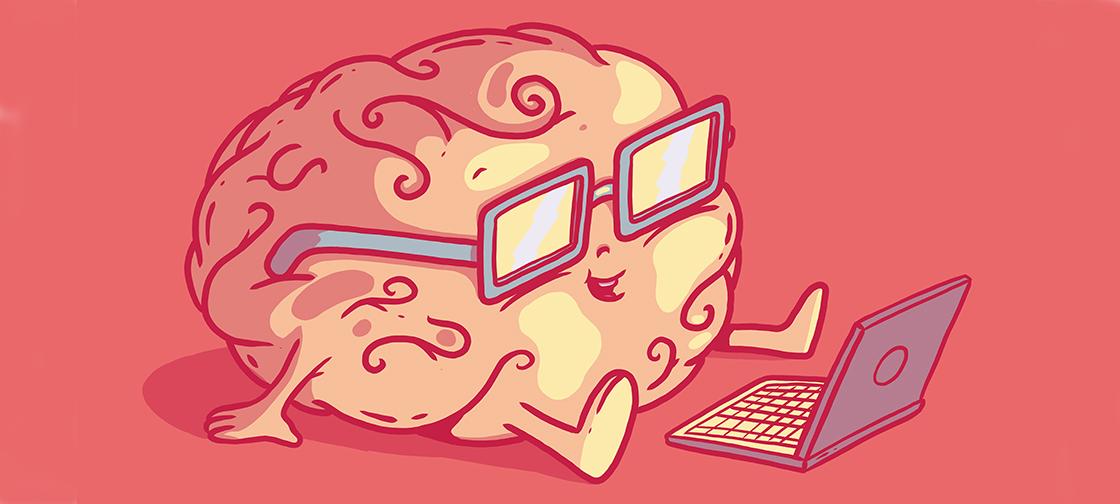 Good news about superintelligent AI