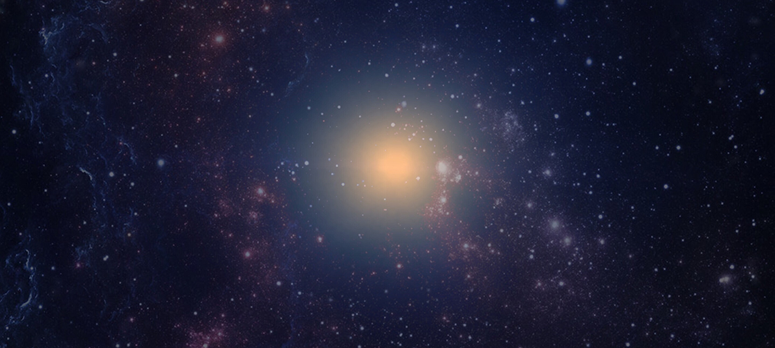 A NASA space SPHEREx telescope moves ahead
