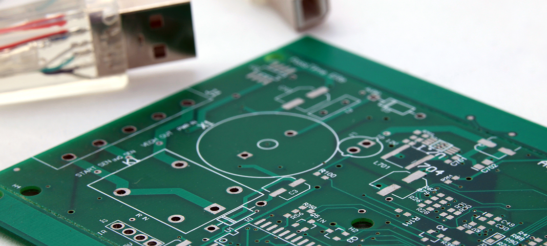 2D materials for production of electronic components