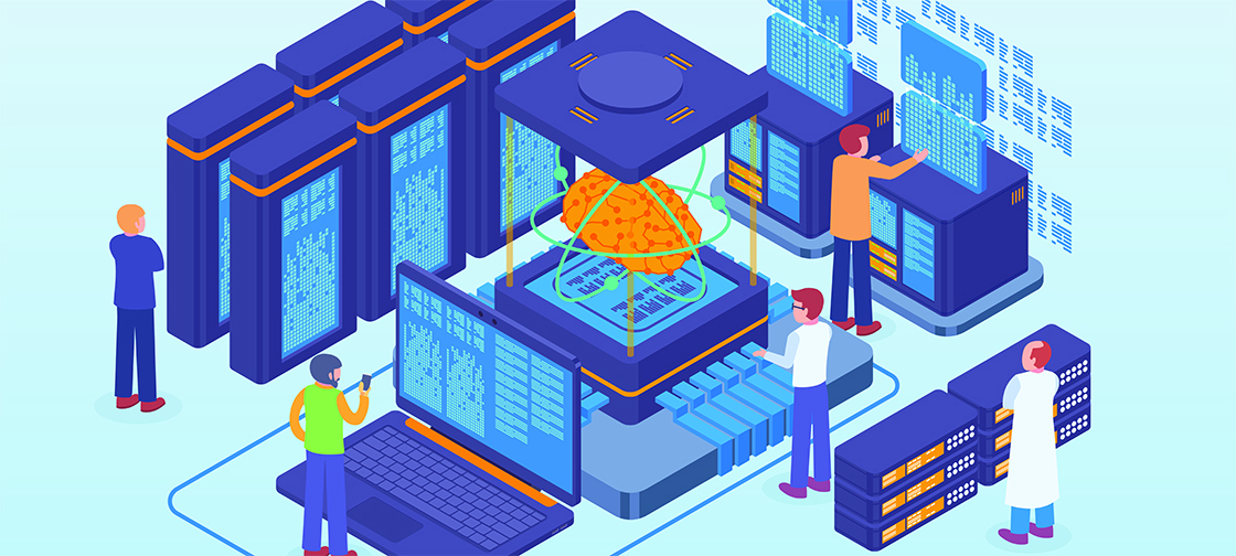 IBM Q computers helped to verify two quantum revolutions