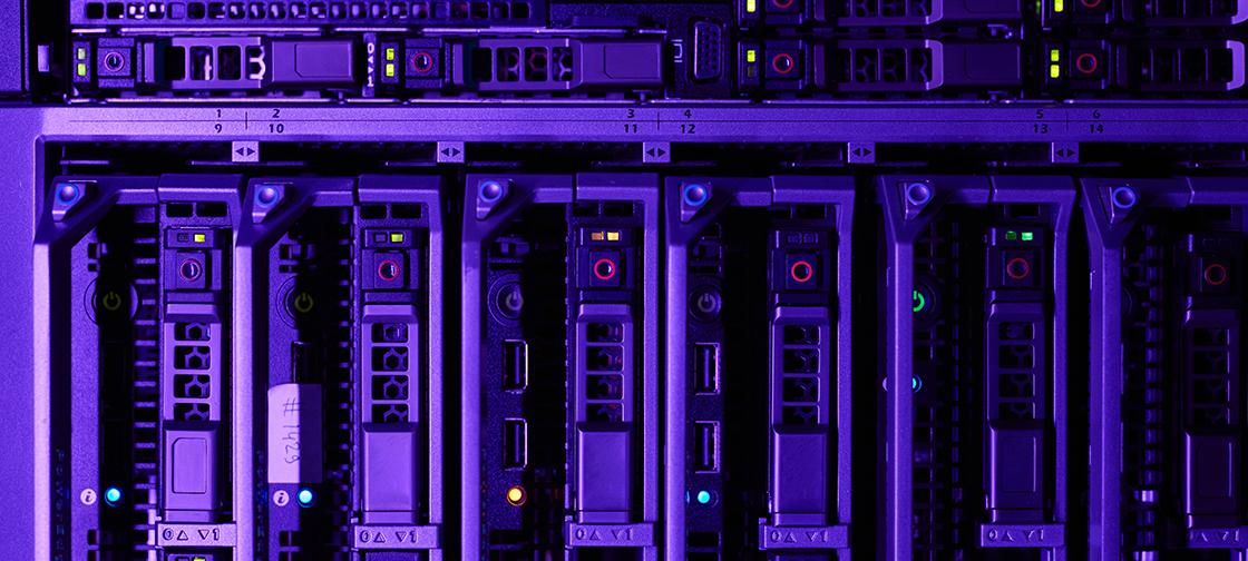 EPFL to be a new European high-performance computing hub