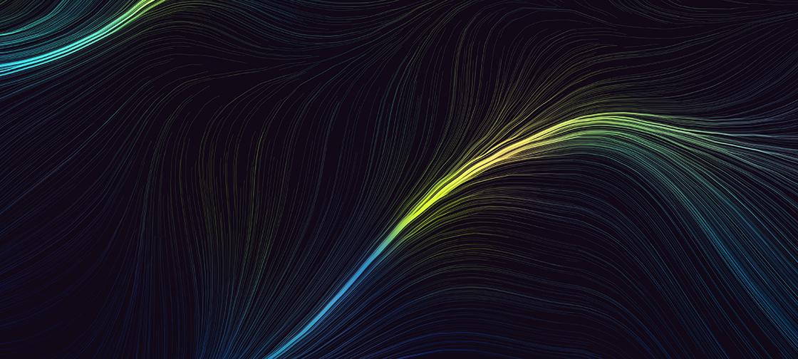 Quantum particles are to make measurements more precise