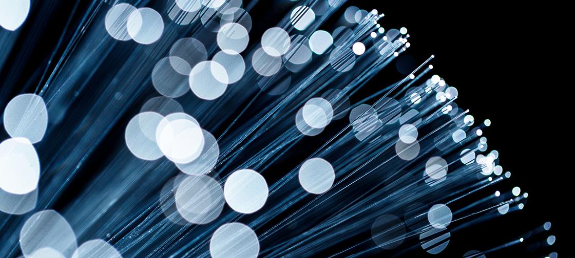 New light emitters for quantum circuits