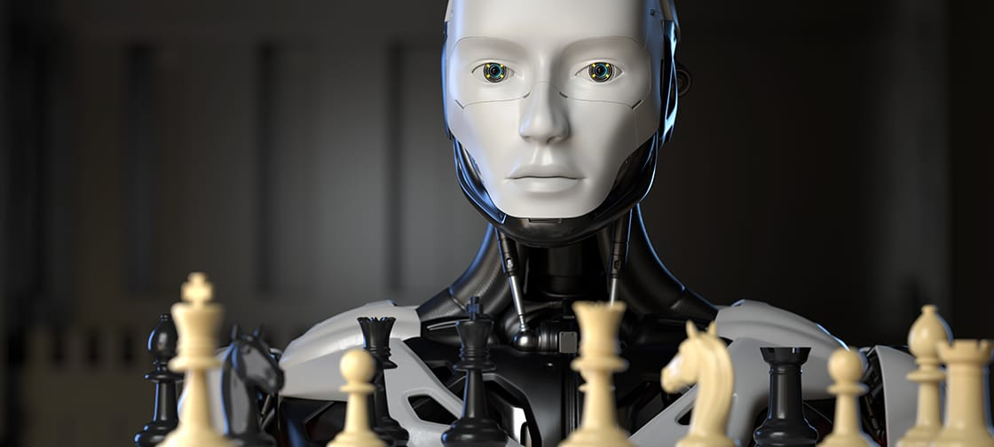 Free online course on AI ethics from TUM