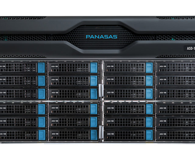 University of Minnesota Supercomputing Institute expands research capability with Panasas