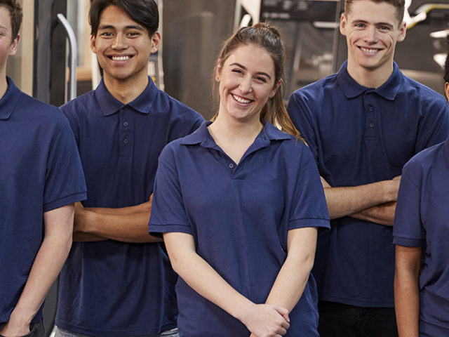 Sensirion certified for its outstanding apprenticeship program