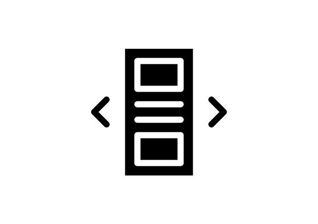 EIA Interface standards