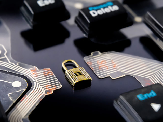 Post-quantum cryptography for cybersecurity
