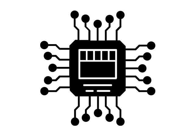 How do microprocessors work?